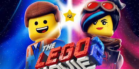 lego     part review