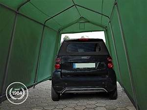 Association Prete Moi Une Voiture : investir dans une tente pour voiture en 2017 tente et moi ~ Gottalentnigeria.com Avis de Voitures