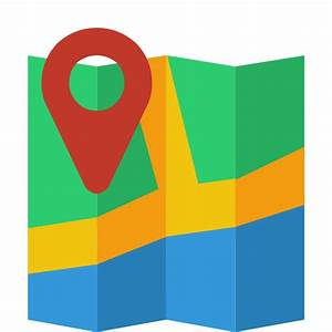 map icon | iconshow