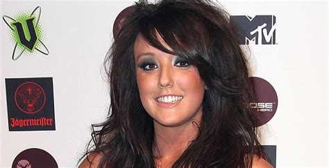 charlotte letitia crosby biography facts childhood