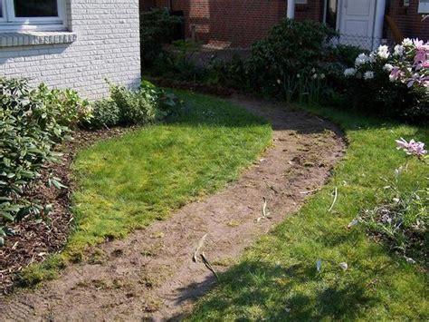 Der Garten Der Pfade Die Sich Verzweigen by So Ver 228 Ndert Sich Der Garten Page 7 Mein Sch 246 Ner