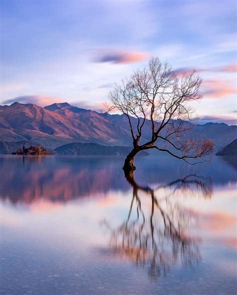 melhores imagens de fotografi pemandangan  pinterest