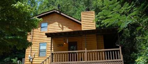 pet friendly cabins pigeon forge bearfootin pet friendly chalet pet friendly cabins