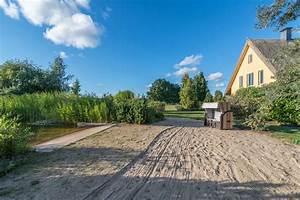 Ferienhaus Usedom Mieten : ferienhaus kranich krienke usedom f r 12 personen zu mieten ~ Eleganceandgraceweddings.com Haus und Dekorationen
