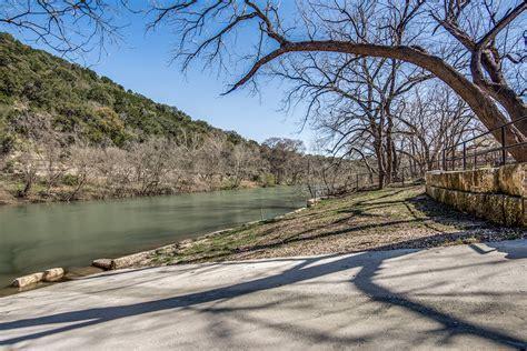 River Ridge   River Road Reservations