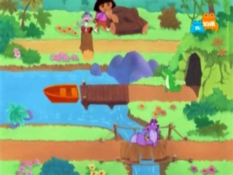 Dora Alle Folgen Deutsch By Birimiztekcift Dailymotion