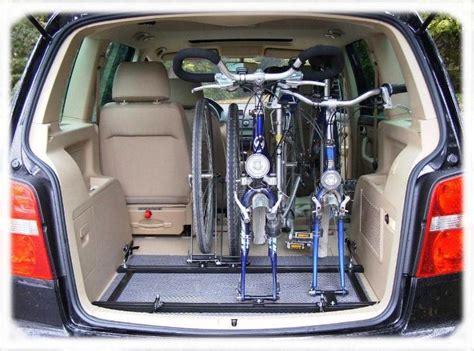 porte velo interieur voiture delightful porte velo interieur voiture 3 veloboy est une solution pour le transport des v 233 los