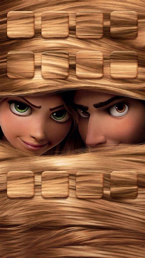 Animation Big Eyes Blonde Bohemian Boho Boho Chic
