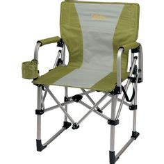 cabelas folding chair with side table the world s catalog of ideas