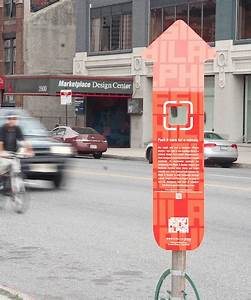 Pole Position 77 : designphiladelphia 2011 bresslergroup 39 s pole position design finder core77 ~ Medecine-chirurgie-esthetiques.com Avis de Voitures