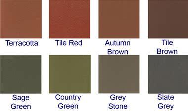 resto coatings resto roof tile paint
