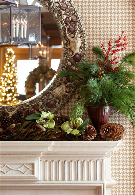 Comfortable And Inviting Home Holidays by Comfortable And Inviting Home For The Holidays