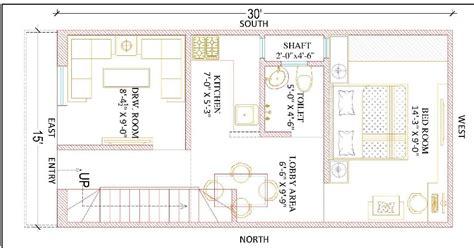 Free House / Floor Plans, 3d Designs Ideas, Kerala