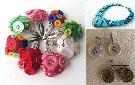 deco avec des boutons d 233 co originale pour l int 233 rieur de notre maison 224 l aide de boutons color 233 s design feria