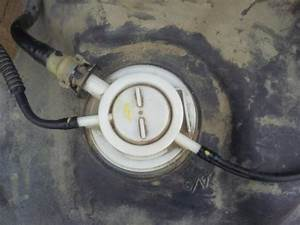 2014 Dodge Grand Caravan Starter Location