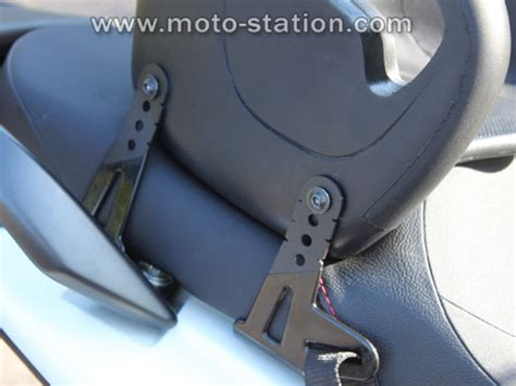 siege moto v strom 650 test ride html autos post