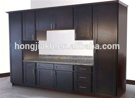 best product to clean kitchen cabinets high demand products cleaning wood kitchen cabinet buy