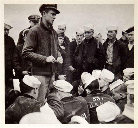 n1 deck jacket from ww2 riveted ww2 usn us navy deck jacket