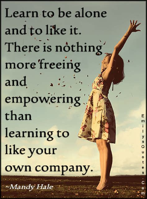 empowering quotes freedom quotesgram