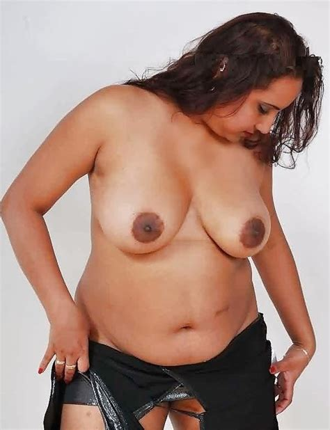 Nude Desi Boobs Xossip Gallery Of Bbw Aunty And Housewife