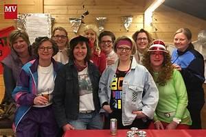 Outfit Zur Eigenen Silberhochzeit : mv online ~ Buech-reservation.com Haus und Dekorationen