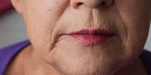 Make Up Für Reife Haut : make up f r reife haut schmink tipps f r die ltere web generation ~ Frokenaadalensverden.com Haus und Dekorationen