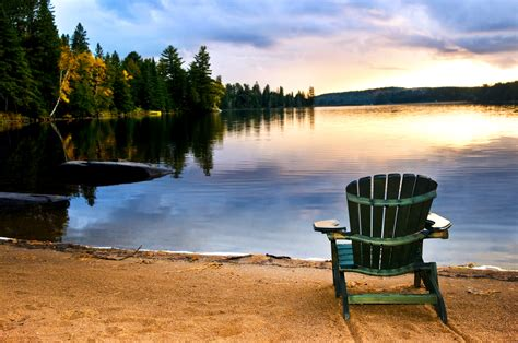 long lake vacation rentals long lake