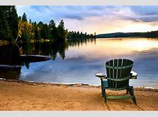 Long Lake Vacation Rentals – Long Lake