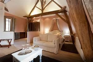 Chambre d'hotes bourgogne : La Jasoupe chambres d'hotes 4 epis beaune chambre d'hote calme