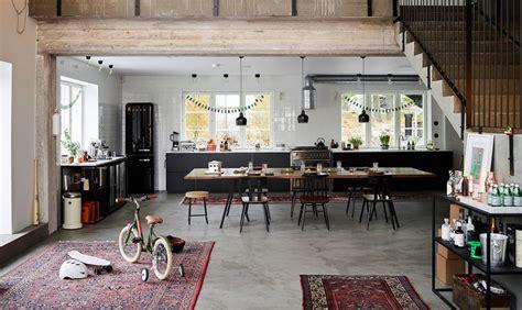 mattoni pavimento interno pavimenti in cemento per gli interni casafacile