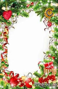 Pin Frame-for-photoshop-simple-gold-christmas-»-tools on ...