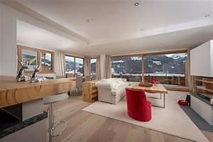 Wespenplage In Der Wohnung : immobilie kitzb hel luxus wohnzimmer mit kaminofen im modernen alpenstil wohnzimmer ~ Whattoseeinmadrid.com Haus und Dekorationen
