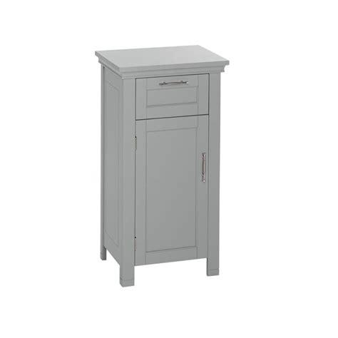 home depot bathroom floor cabinets riverridge home somerset 16 in w x 30 in h x 12 in d