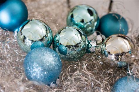 » Weihnachtskugeln Für Den Weihnachtsbaum Und Als Deko
