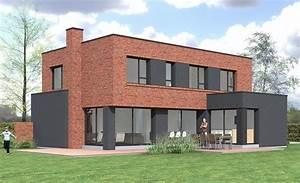 les 25 meilleures idees de la categorie maison toit plat With delightful maison toit plat bois 5 les 25 meilleures idees de la categorie garage toit plat