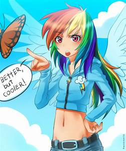 humanized my little pony images Human MLP HD wallpaper and ...