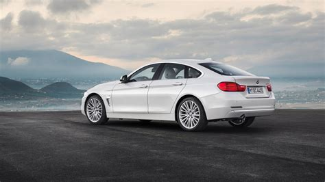 Bmw 4 Series Coupe Backgrounds by 2015 Bmw 4 Series Gran Coupe Hd Wallpaper Background
