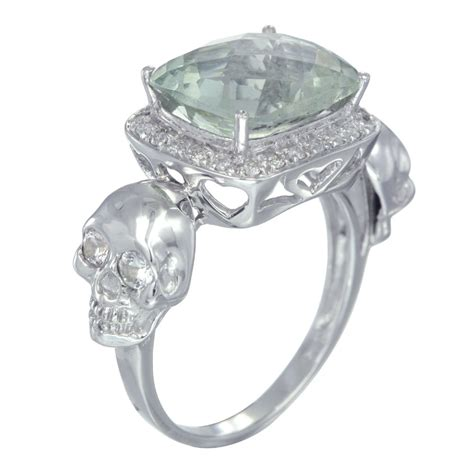 alternative engagement rings 13 places to find a truly individual