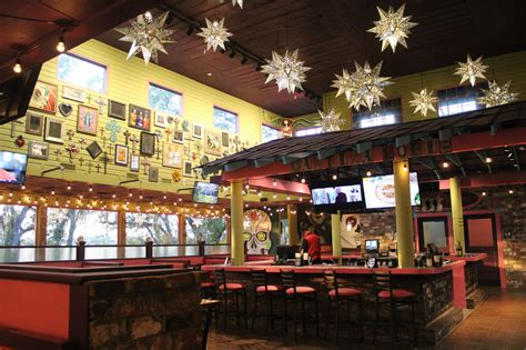 cantina louie growing   locations jax daily record