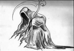 Grim Reaper 1.0 by wimpified on DeviantArt
