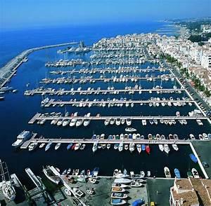 Spanien Das Schicke Marbella Wird Zum Paradies Fr