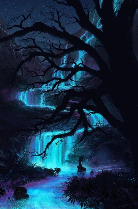best digital timing light 543 best my inner goddess images on pinterest fantasy