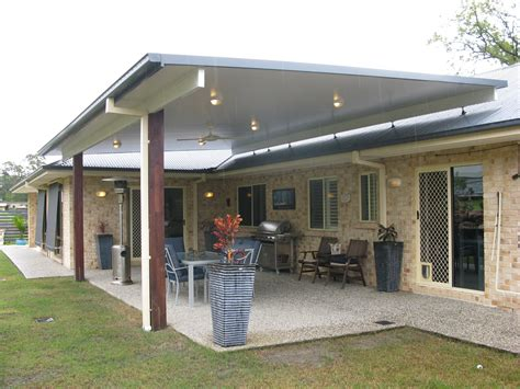 Kcs Building Products  Patios, Roofing, Insulation And. Patio Construction Surrey. Patio Swing Mississauga. Patio Bar Building Plans. Walmart.com Patio Furniture Clearance. Marshalls Patio Layout. Patio Backyard Pictures. Cement Patio Remodel. Patio Chairs Ottoman