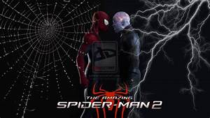 Beautiful Wallpapers: The Amazing Spiderman 2 Movie ...