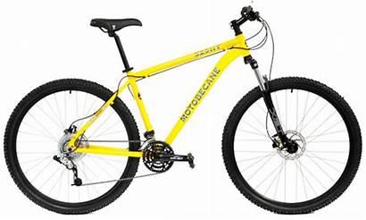 Mountain Bikes Motobecane 29er Bike Suspension Mtb