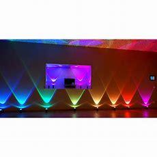 Light Can  Ape Labs Usa