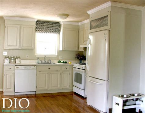 diy kitchen cabinet door makeover diy kitchen cabinets less than 250 dio home improvements