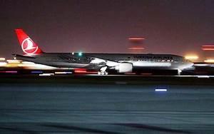 Horaire Priere Orly : un avion de la turkish airlines d rout vers le canada pour une alerte la bombe part 273324 ~ Medecine-chirurgie-esthetiques.com Avis de Voitures