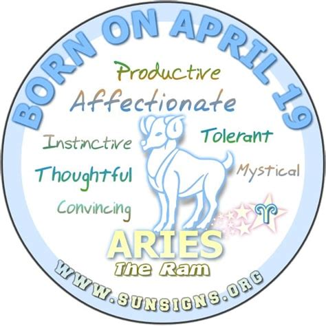 April 19 Birthday Horoscope Personality  Sun Signs. Perlis Signs. Skull Motorcycle Decals. Wall Sticker Design. Pipe Logo. Vinyl Signs Near Me. Pro Signs. Tour Murals. Heart Condition Signs