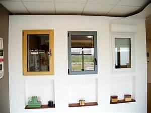 la menuis39 vend et installe toutes fenetres en aluminium With porte d entrée pvc avec installateur salle de bain versailles